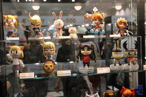 Anime Expo 2015 056