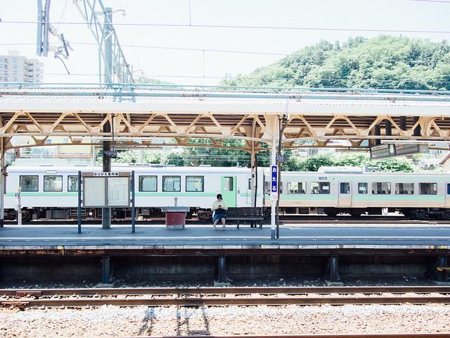 150717-18_Hokkaido-1