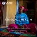 Hapsatou for Senegal's Health