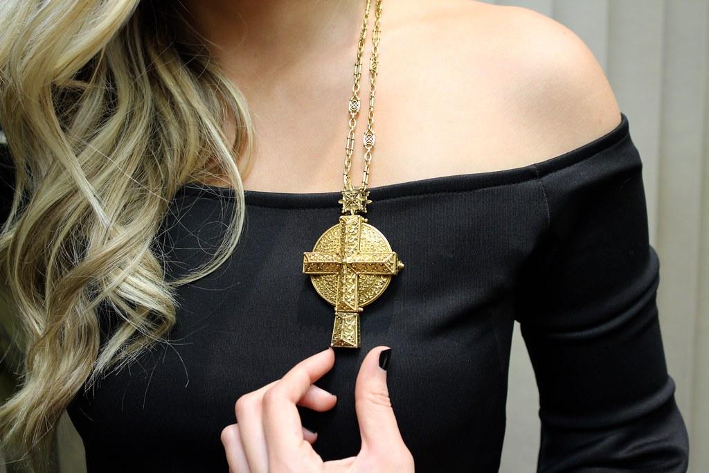 Joden Jewelry