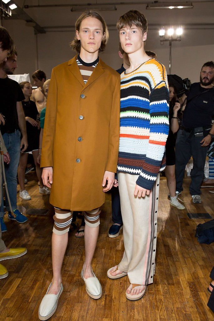 Ryan Keating3094_2_SS16 Milan MSGM_Hugh Laughton-Scott(fashionising.com)