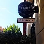 Hotel_Praktik_Bakery_1