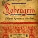 99990 - Lohengrin