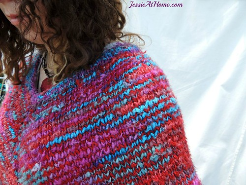 Scarlet-free-knit-pattern-by-Jessie-At-Home-7