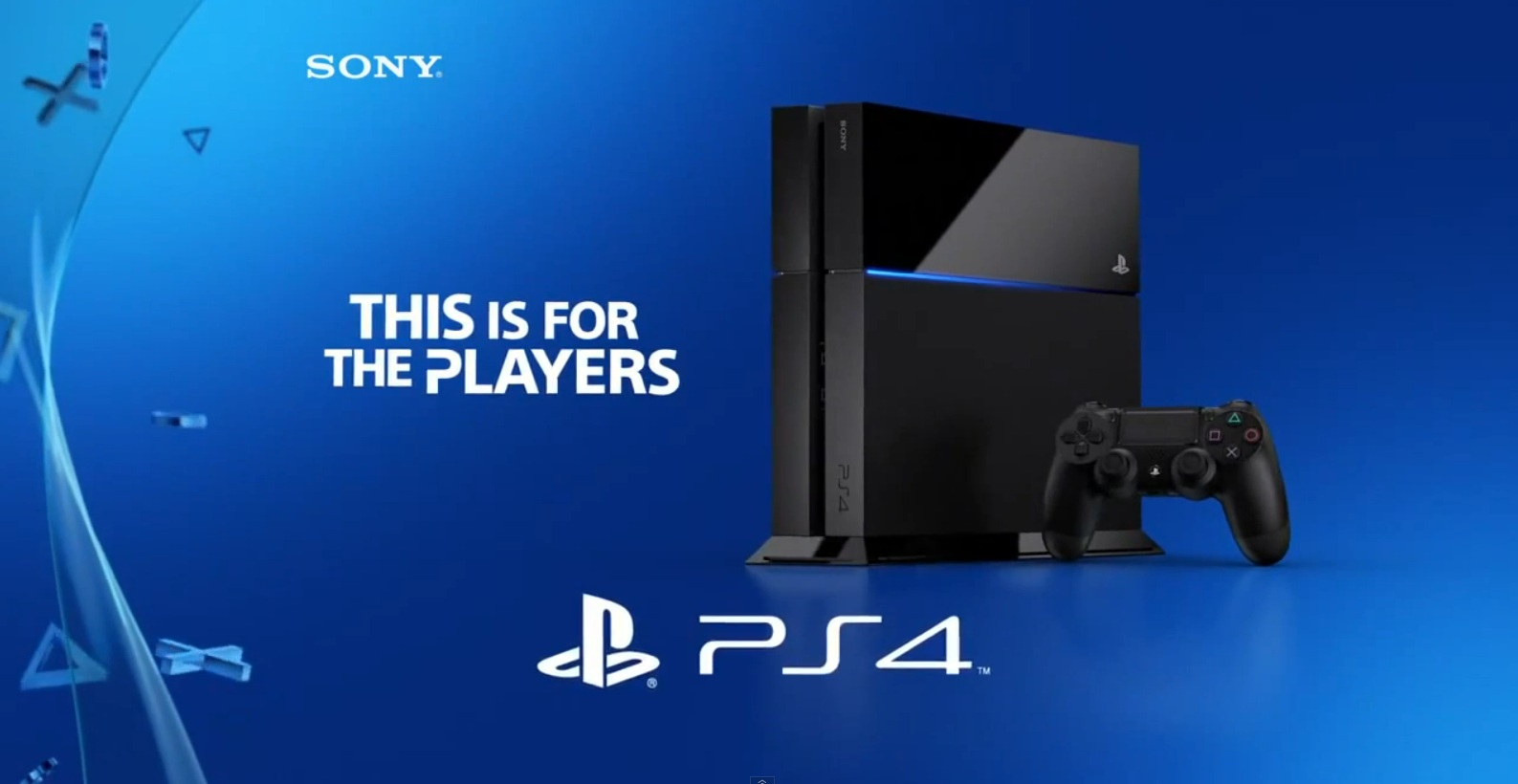 ps4-this-is-for-the-players-new-slogan-2014-criticsight