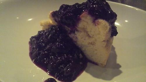 20150707-bigkahuna-cheesecake