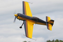 Kilkenny 50th Anniversary airshow