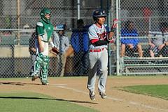 03-06-17-BaseballVerdugoVsGranadaHills1-8 (151)