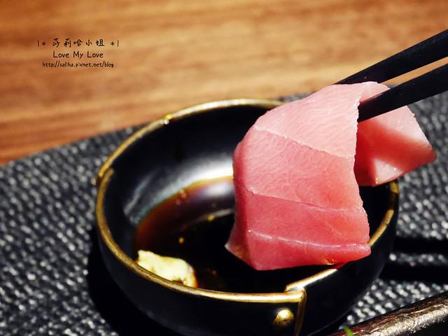 台北光復南路附近無菜單懷石日本料理柳居形意料理 (20)