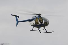 ©2011DJD_KRAL_Airshow11_1251_v1web