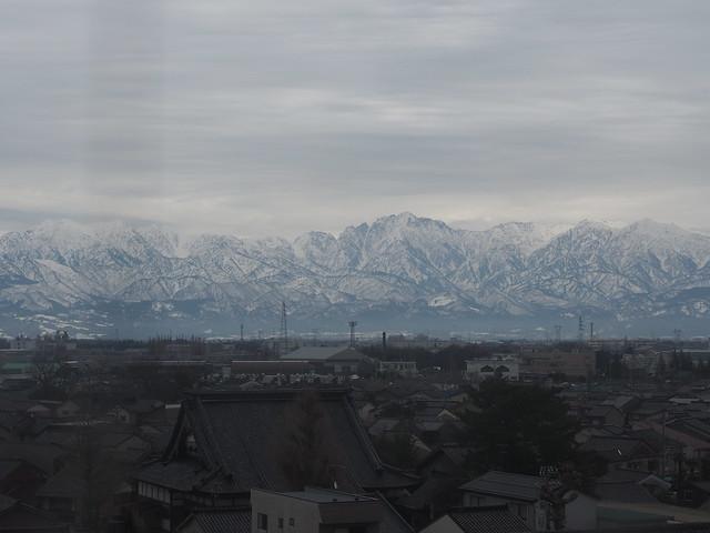 Toyama 2017 Jan