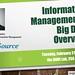 2017-0221 CareSource Data Management
