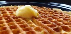 Wafflescape