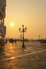 2013-09 September 24 Venice Italy
