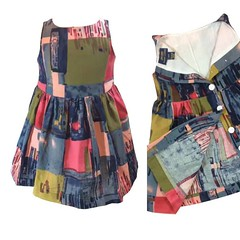 #polo #rl #ralphlauren #skirt #skirts #dress #babygirl #babyclothes #girls #sweet #kidsfashion #fashionkids #cute #beautiful #accessories #бренд #детскаяодежда #оптом #wholesale #ملابس_اطفال #موسم_الشتاء #الجملة #usa #america ~~~~ ,❤⭐👕:t