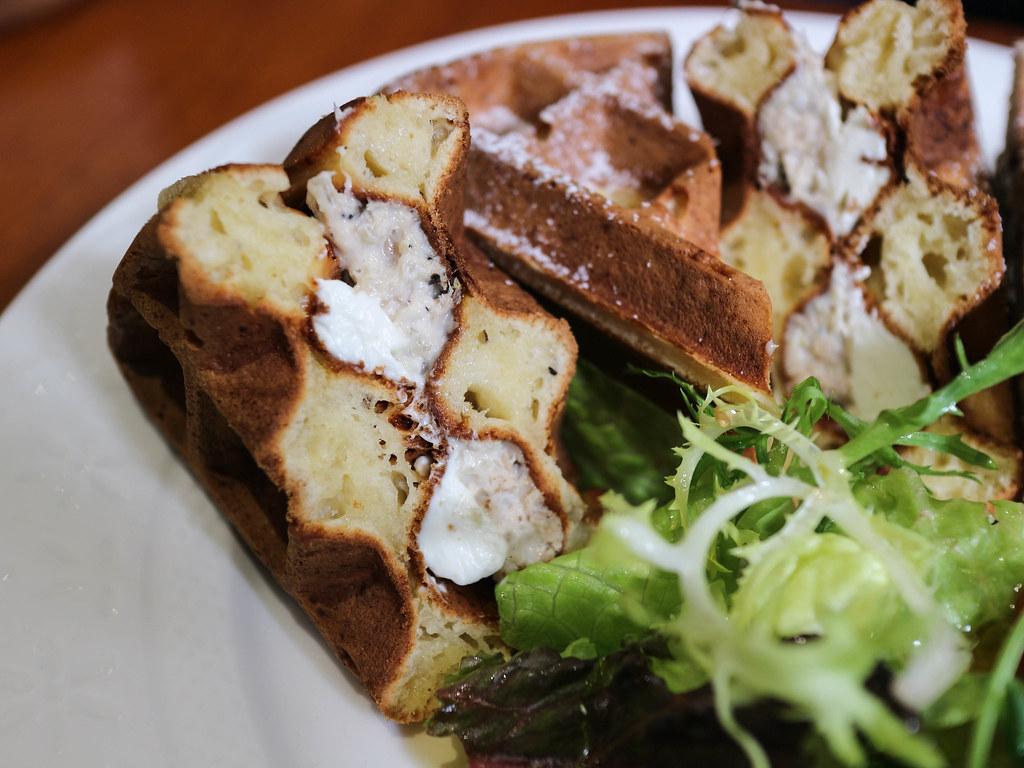 板橋早午餐- 王樣輕食廚房 (19)