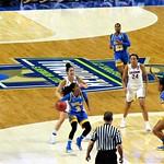 UConn v UCLA Sweet 16 766
