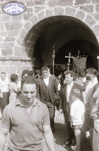 1971 - Fiesta del Acebo (9)