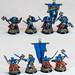 Ultramarines_Honorguard