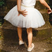 Ariana | Xilitla | Claudia Del Rivero Photography por claudiadelrivero