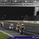 2017-M2-Vierge-Qatar-Losail-027
