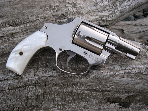 Need a little help - Smith & Wesson Forum