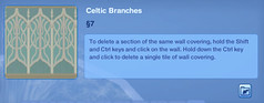 Celtic Branches