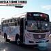 Ayco Sigma OF Autobuses Urbanos y Suburbanos de Ecatepec No. 218 por infecktedbusgarage