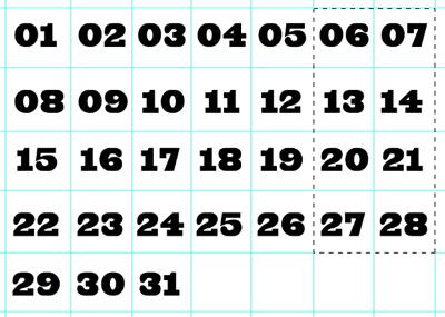calendar05