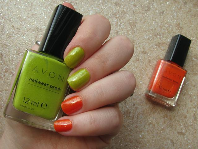 5-04-avon-mandarin-magic-and-divine-lime