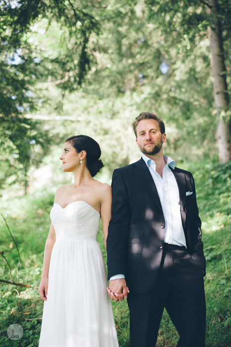 Nadine-and-Alex-wedding-Maierl-Alm-Kirchberg-Tirol-Austria-shot-by-dna-photographers_-52