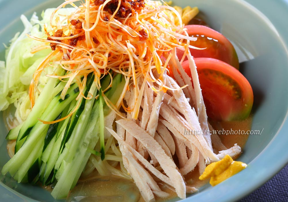 13jun13summer_noodles01