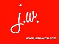 j.w. 200x150 jpg