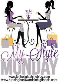 MyStyleMondayButton3