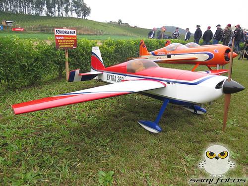 Cobertura do 6º Fly Norte -Braço do Norte -SC - Data 14,15 e 16/06/2013 9070044367_438a45f2e9
