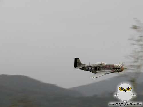 Cobertura do 6º Fly Norte -Braço do Norte -SC - Data 14,15 e 16/06/2013 9070462681_6259f7203b