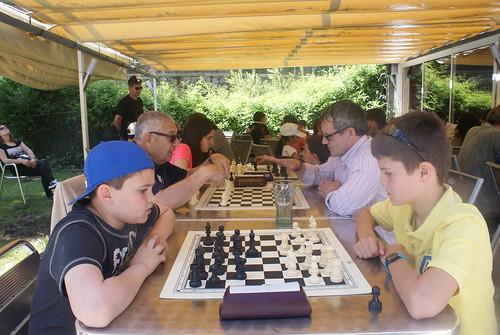 20130618_Festa Escacs_032