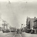 Bergenline Ave. and 74th St. in 1937