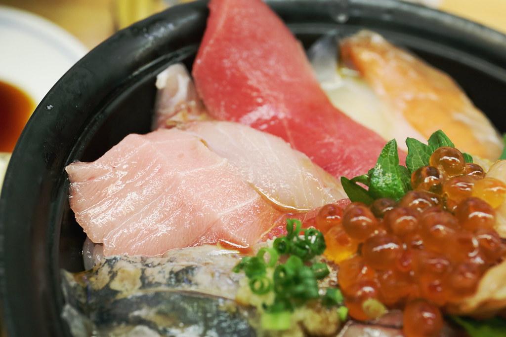 2013 Tokyo Food_176