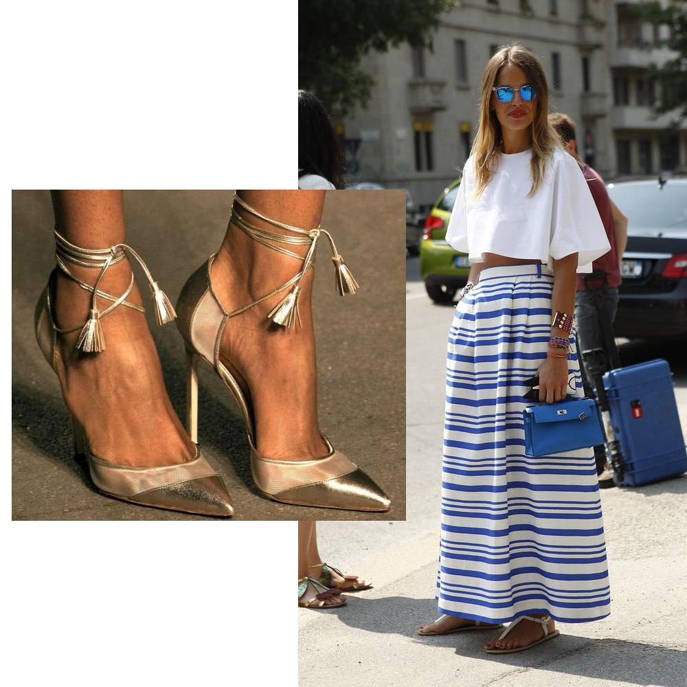 golden-heels