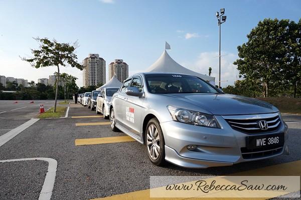 Honda Civic Bloggers Drive 2013-058