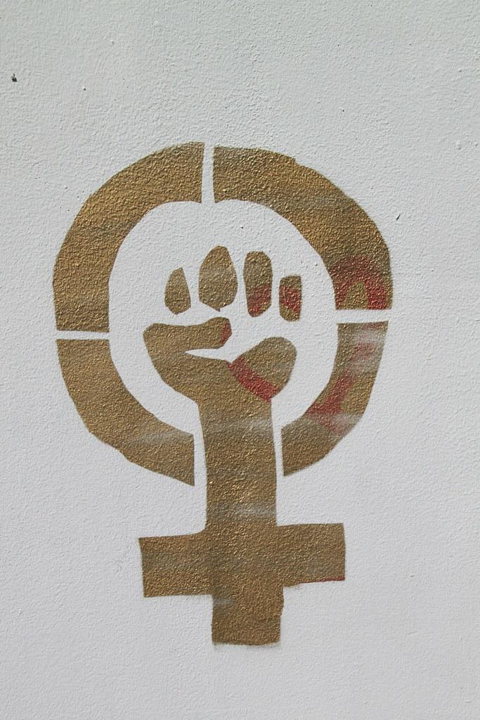 8 mars : journée de mobilisation des femmes