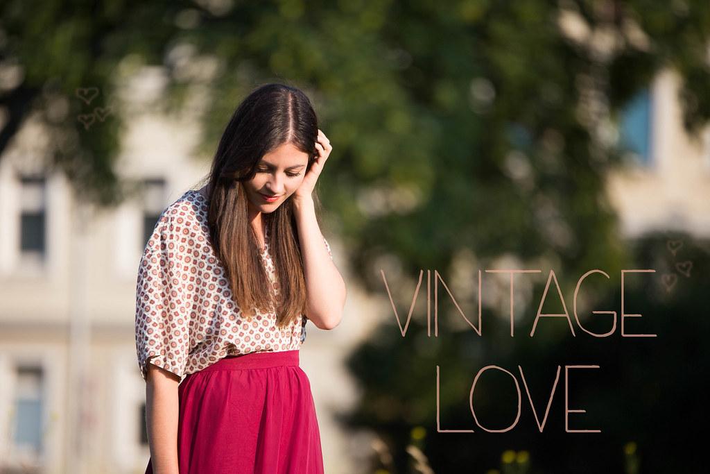 Vintage Love-14.jpg