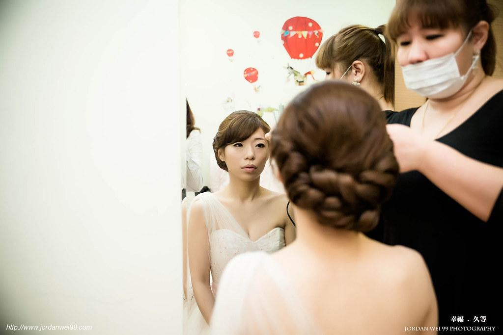20130206-凱文_雅雯-君品酒店-037