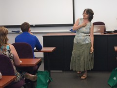 CareerCampSCV (Santa Clarita Valley) 2013 - 72