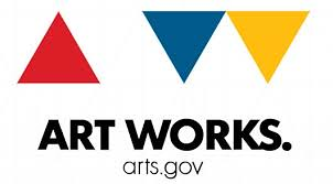 Fresh Arts workshops are supported in part by the National Endowment for the Arts.