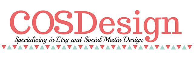 cosdesign_640