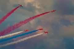 Sunderland Airshow 2013