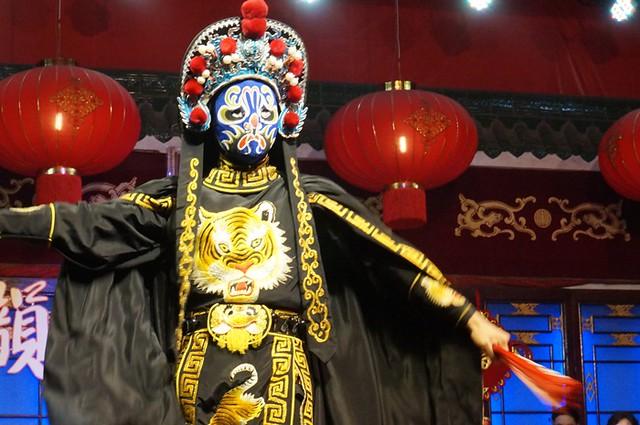 Shu Feng Ya Yun opera chengdu - rebeccasawblog-003