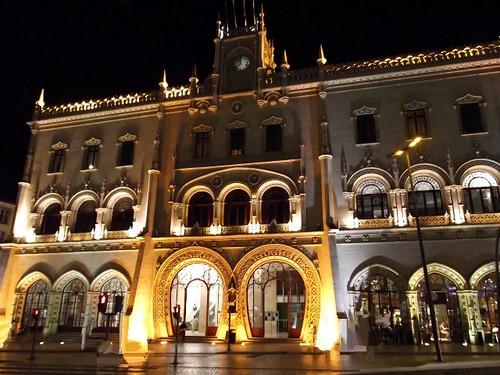 Hotel Avenida Palace Barcellona